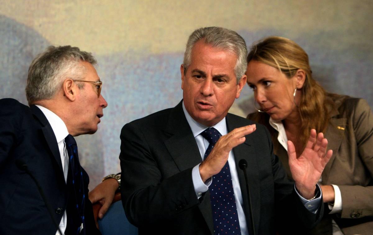Sud, sbloccati i fondi: 4,3 miliardi alla Sicilia