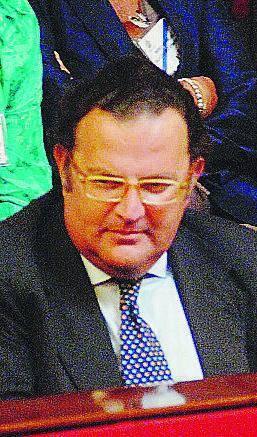 Cassinelli (Pdl) Sconti fiscali per i libri scolastici