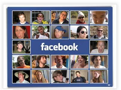 "Scomunica di Facebook: ""Istiga al suicidio"""