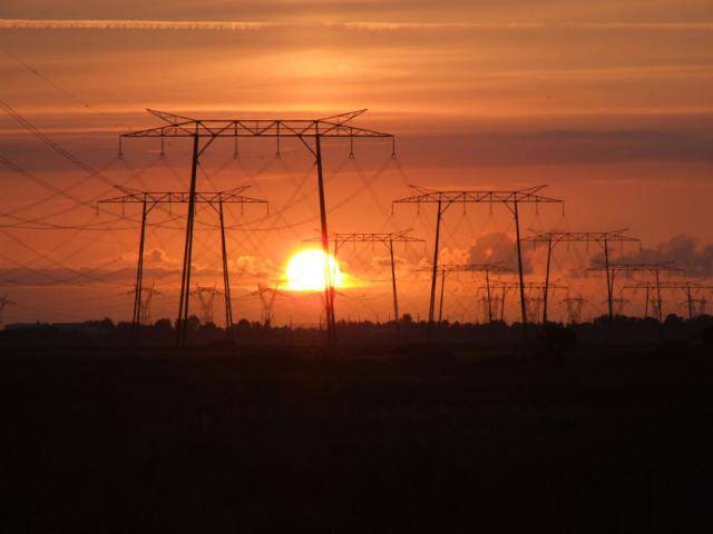 Enel-Edf: c'è l'accordo per il ritorno al nucleare