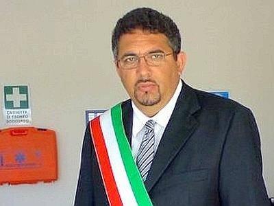 Lampedusa, nuova ordinanza per il sindaco