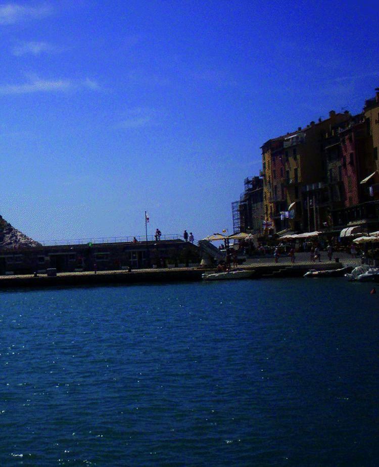 Comune della Spezia: «Bene così»