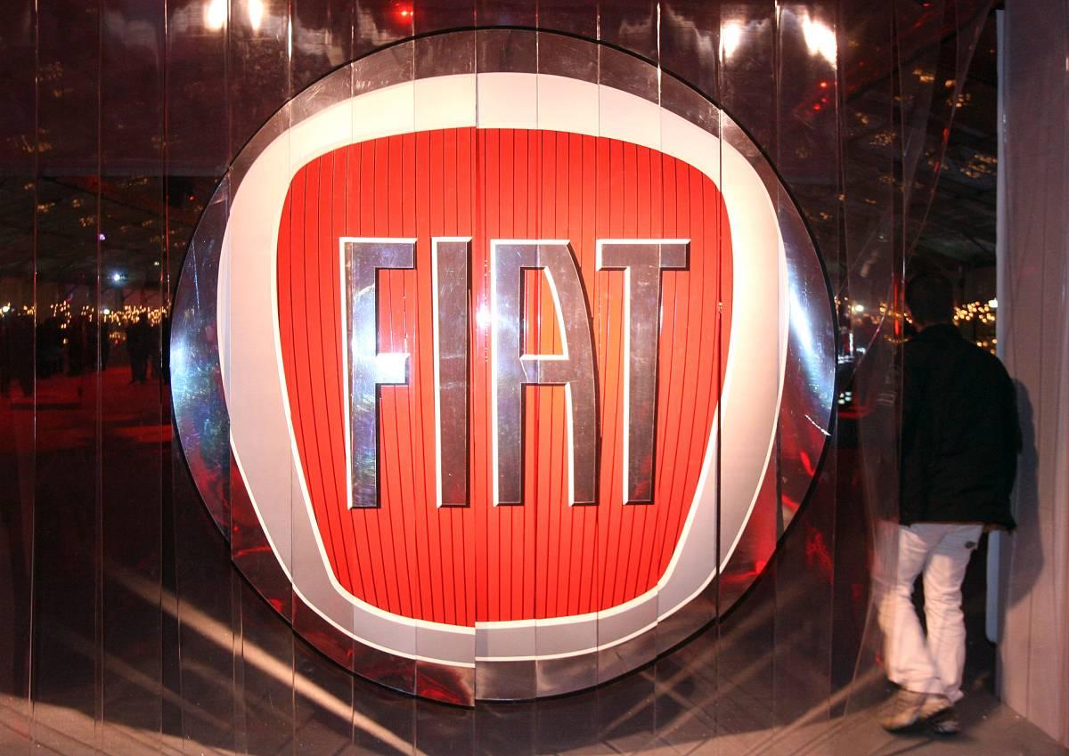 """C'è il via libera di Scajola:  """"La Bertone passa a Fiat  Un piano da 150 milioni"""""""