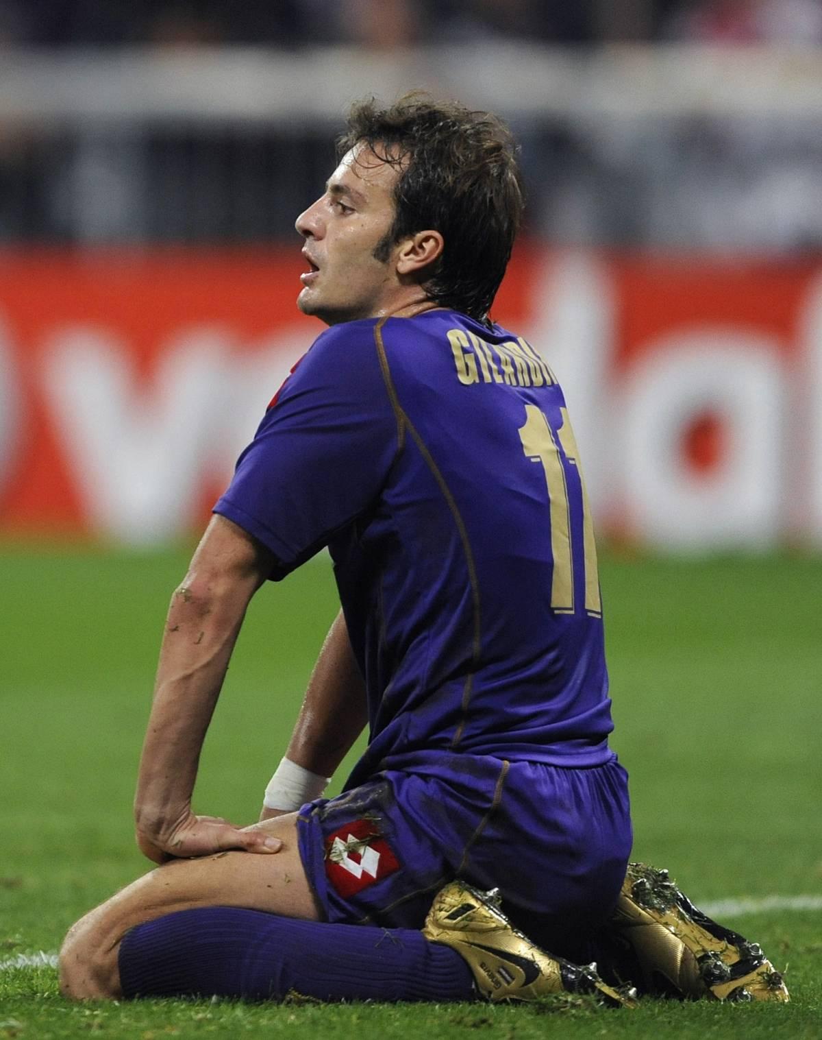 Champions, Fiorentina: c'è il Lisbona