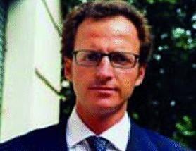 A Genova una nuova terapia per la maculopatia