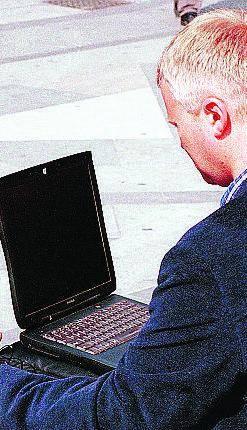 Sea Entro dicembre il servizio wi-fi esteso a tutte le aree degli scali