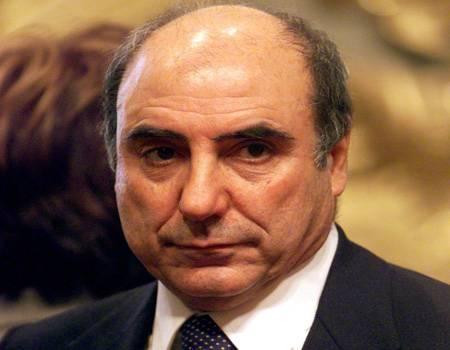 Sprechi, Regione Calabria  paga al Pd le primarie