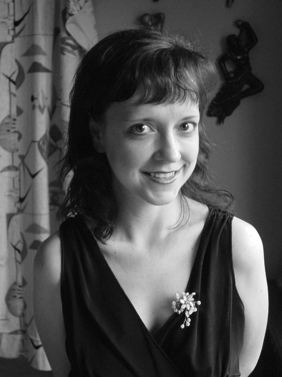 """La Ellroy in gonnella: """"I migliori thriller scritti da donne"""""""