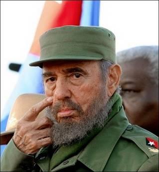 A colpi di rap contro Fidel:   l'opposizione la fanno i cantanti