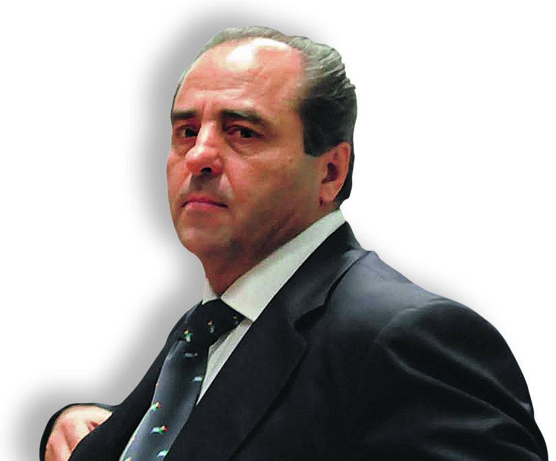 «Basta soldi a Fondazioni Craxi e Agnelli»