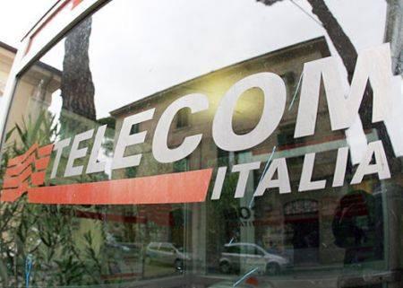 Antitrust multa Telecom: ostacola il passaggio