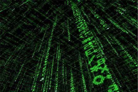 Colpo grosso degli hacker  In Usa rubati 130 milioni  di codici di carte di credito