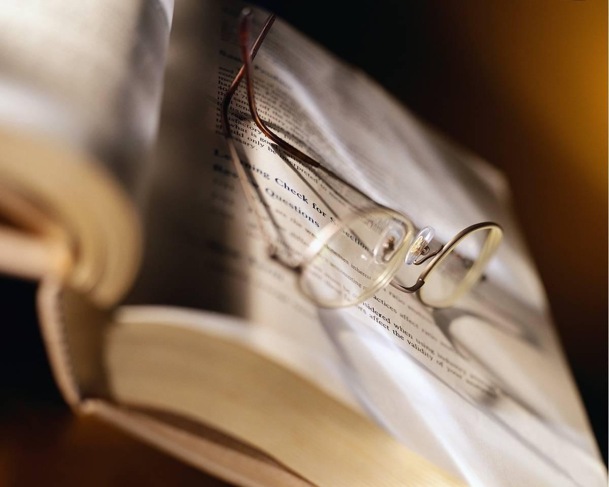 Ieri censurati, bruciati e scomparsi  Oggi sono classici: ecco i libri proibiti