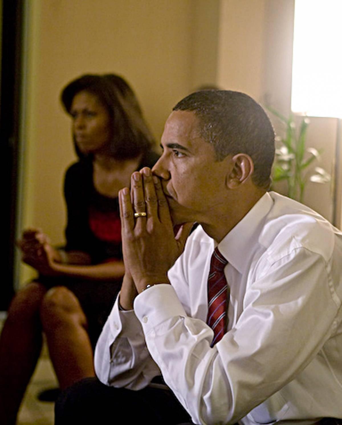 """Con il mitra al comizio di Obama  In Arizona si può: """"Non è reato"""""""