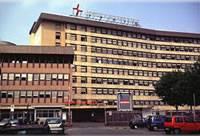 Iniezione letale a Torino:  la procura apre l'indagine  sulla presunta eutanasia