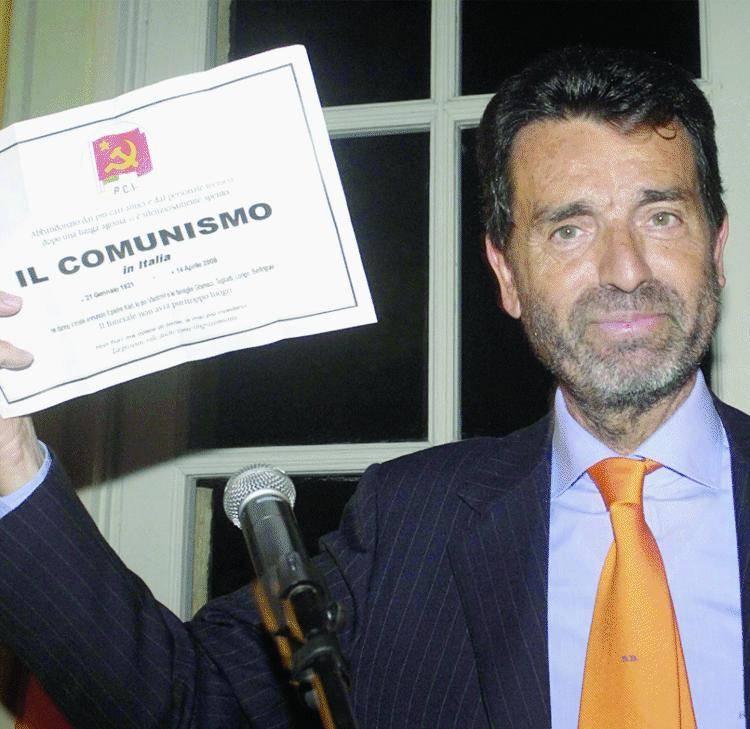 «Ecco il mio piano per ripopolare la Liguria e portare ricchezza»