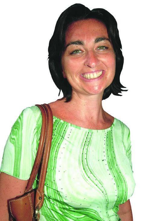Lady Calderoli stanzia 26mila euro per il dialetto piemontese