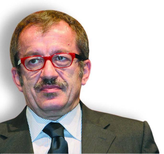 Maroni, ministro che vola «low cost»