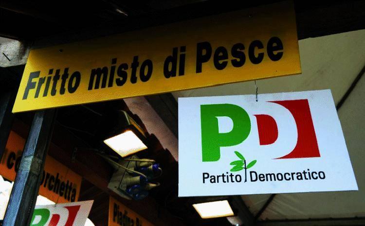 Da Franceschini non arrivano scuse: il Pdl diserta la festa del Porto Antico