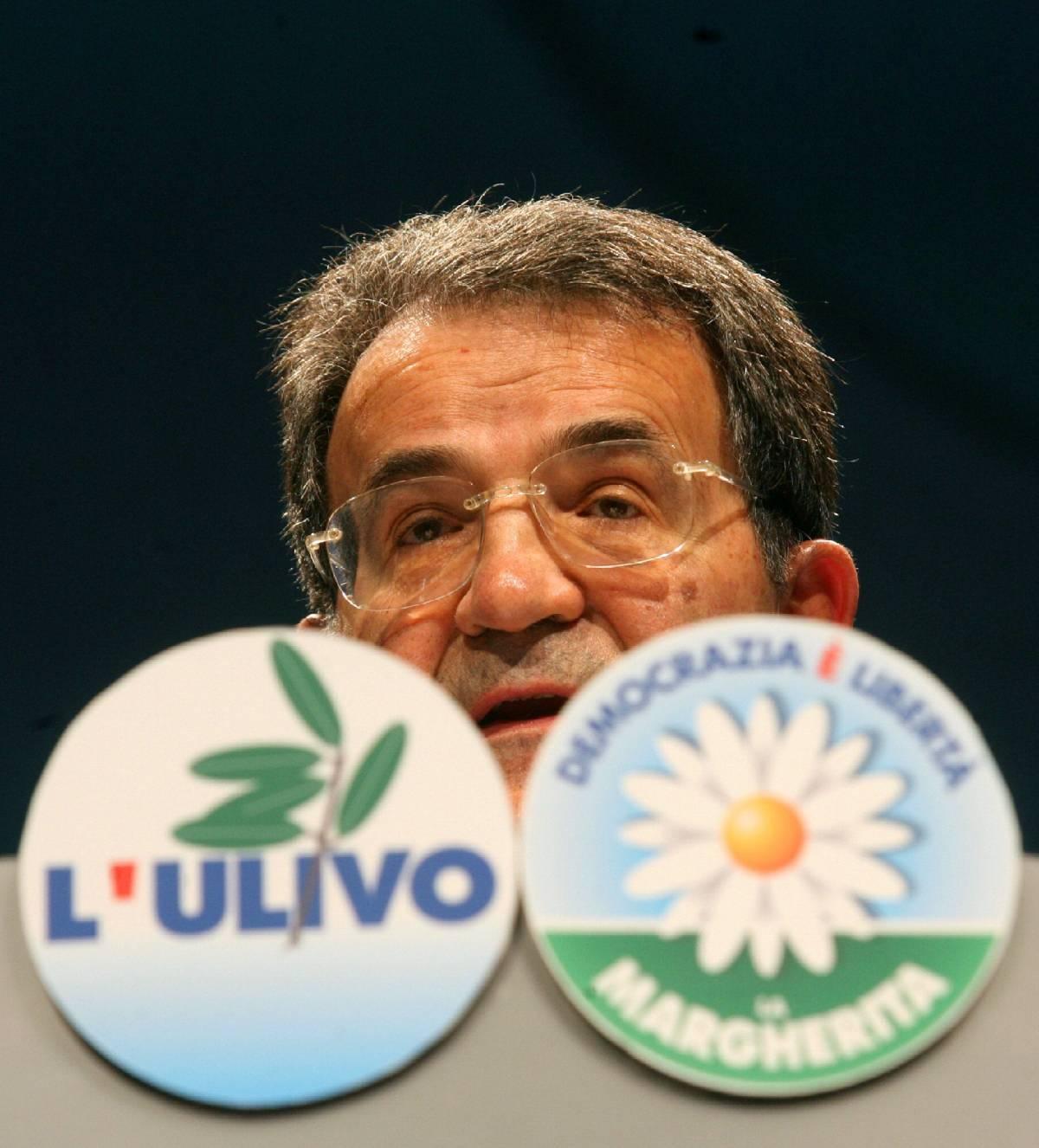 Chi ha ucciso la sinistra? Ora Prodi accusa Blair