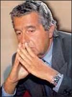 Tutti i traffici oscuri  di Carlo De Benedetti:  vendeva segreti all'Urss