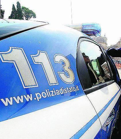 Poliziotti contro il sindaco: «Invece di criticarci, ci finanzi»