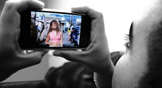 Scuola, prostitute 15enni  per un iPod: su internet  le liste delle baby-escort