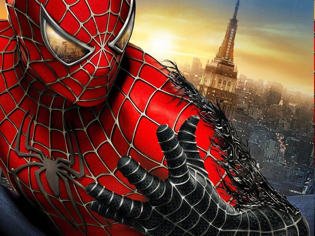 Disney divora la Marvel:  4 miliardi per i fumetti