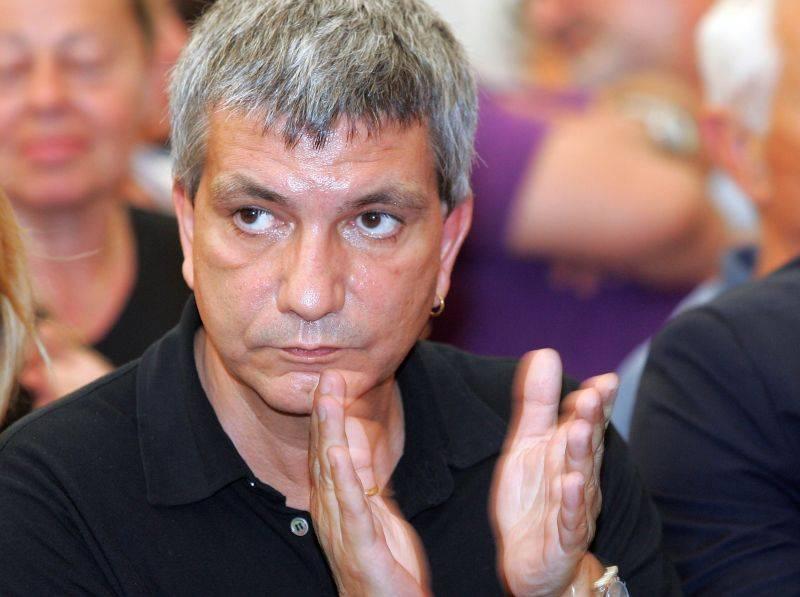 Bufera in Puglia, indagine su sesso e politica:  coinvolti due ex assessori della giunta Vendola