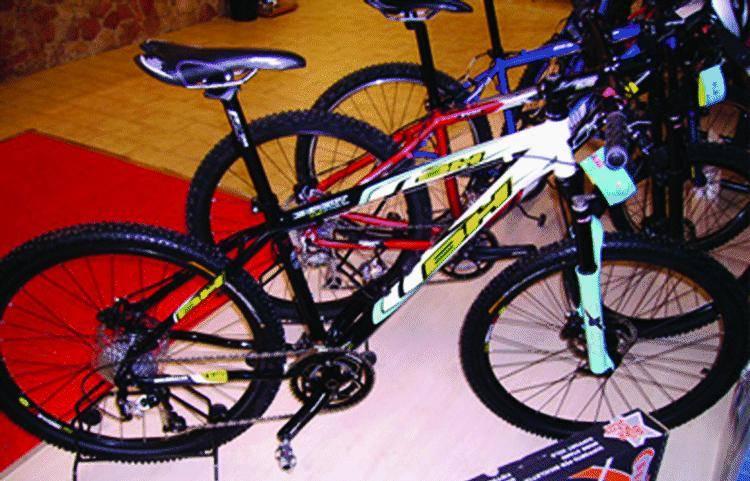 Il Comune compra le bici, ma nessuno pedala