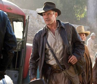 Cari turisti-Indiana Jones,   pagate da soli i vostri rischi