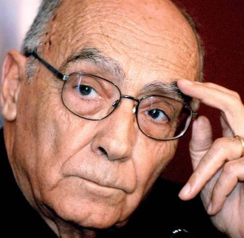 Dopo un anno si è già consumato  l'amore tra Saramago e internet