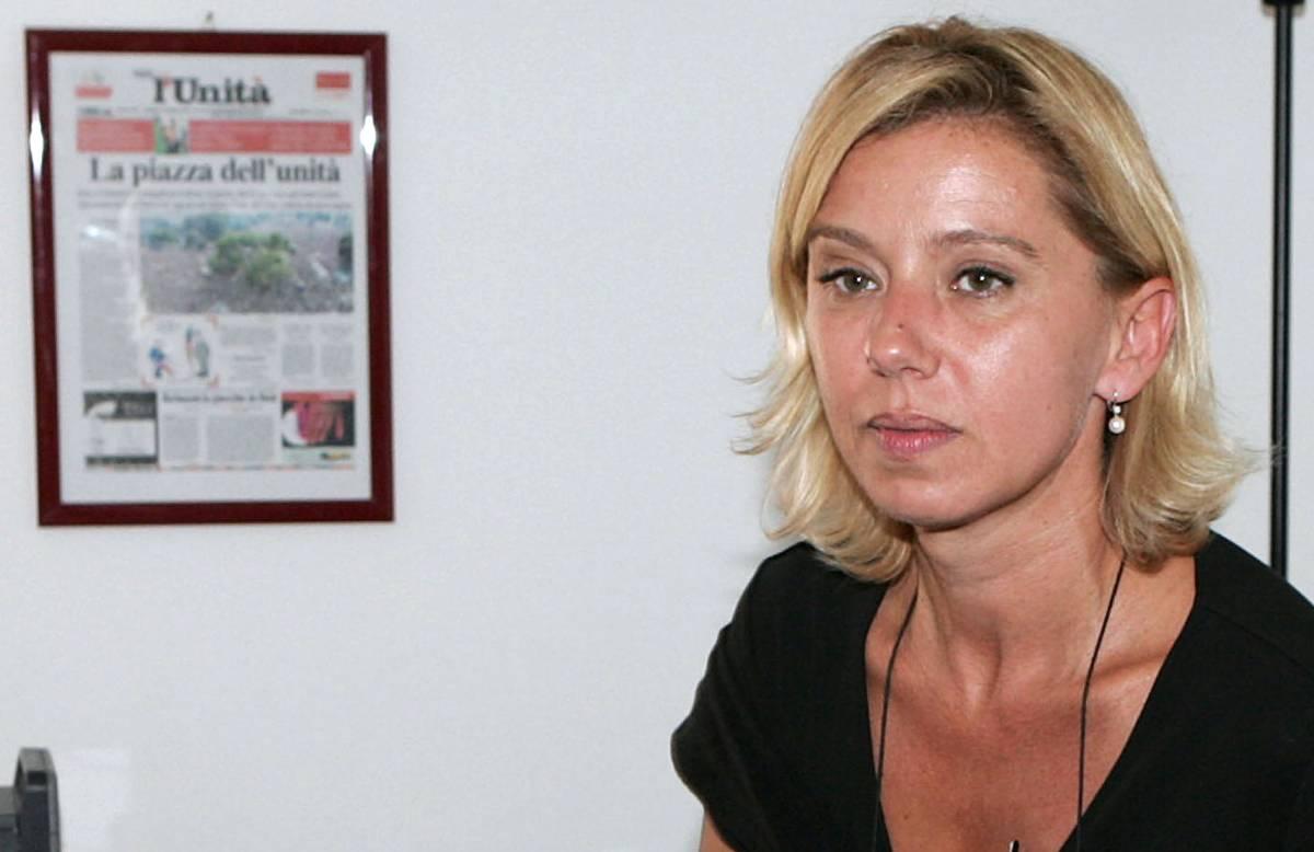 """Berlusconi all'attacco querela anche l'Unità: """"Danni per 2 milioni"""""""
