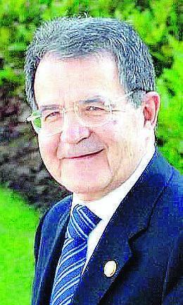 Il caso Quella cappa di silenzio quando Prodi ci denunciò