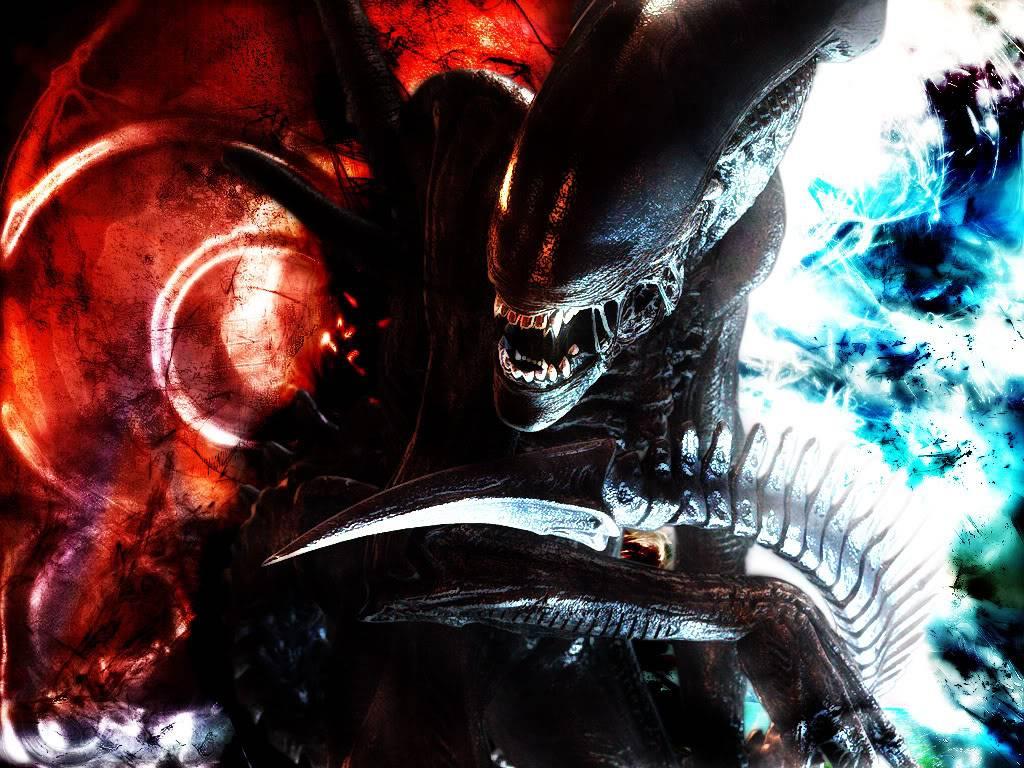 Ridley Scott torna a dirigere la saga di Alien