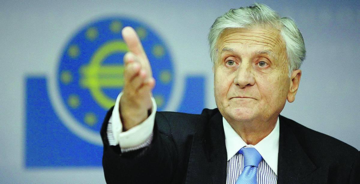 Bce e Ocse: «Crisi alla fine, ripresa prima del previsto»