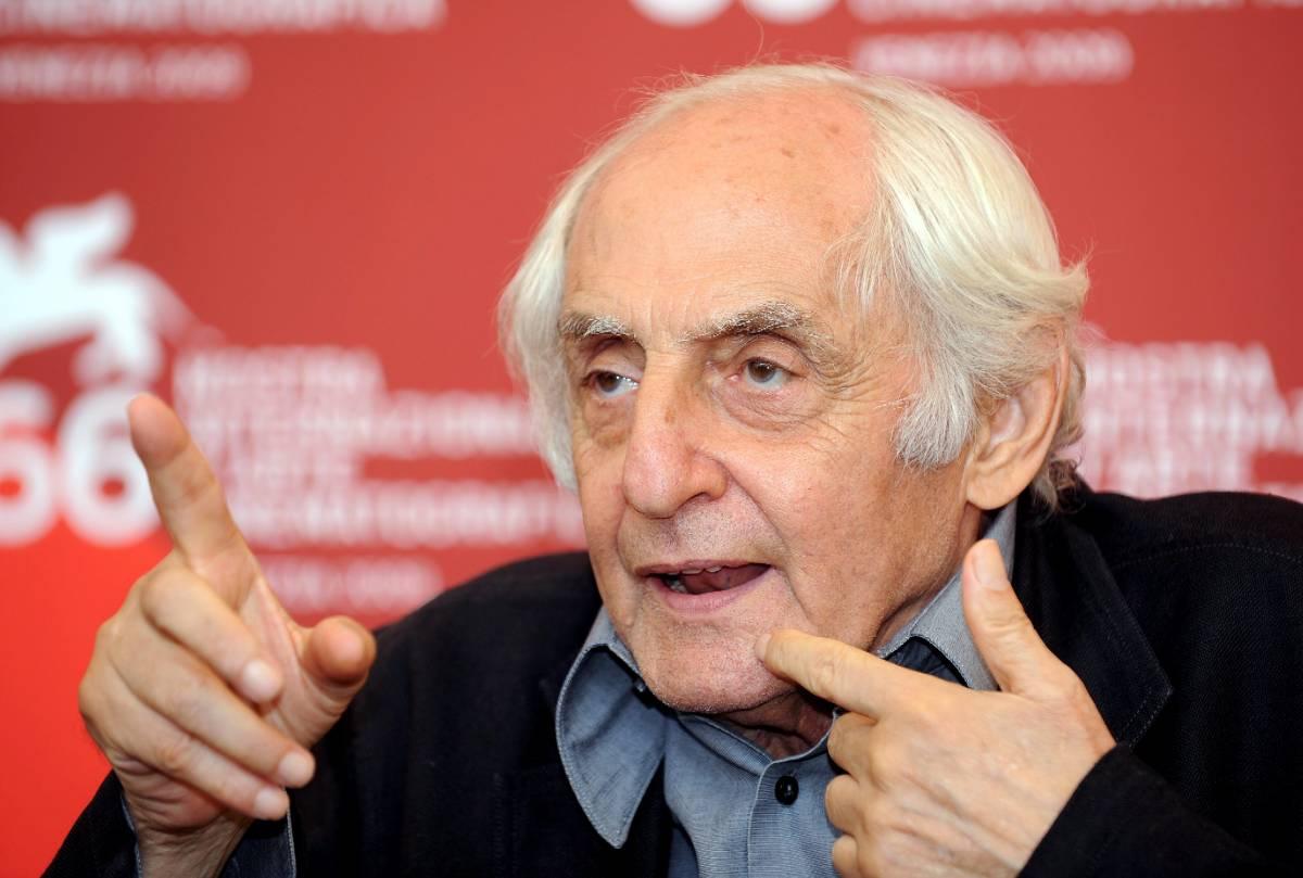 """La faida degli intellettuali rossi, Fuksas a Maselli: """"Regista di flop"""""""