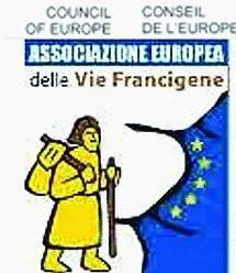 Il caso Liguria pellegrina per acchiappare turisti