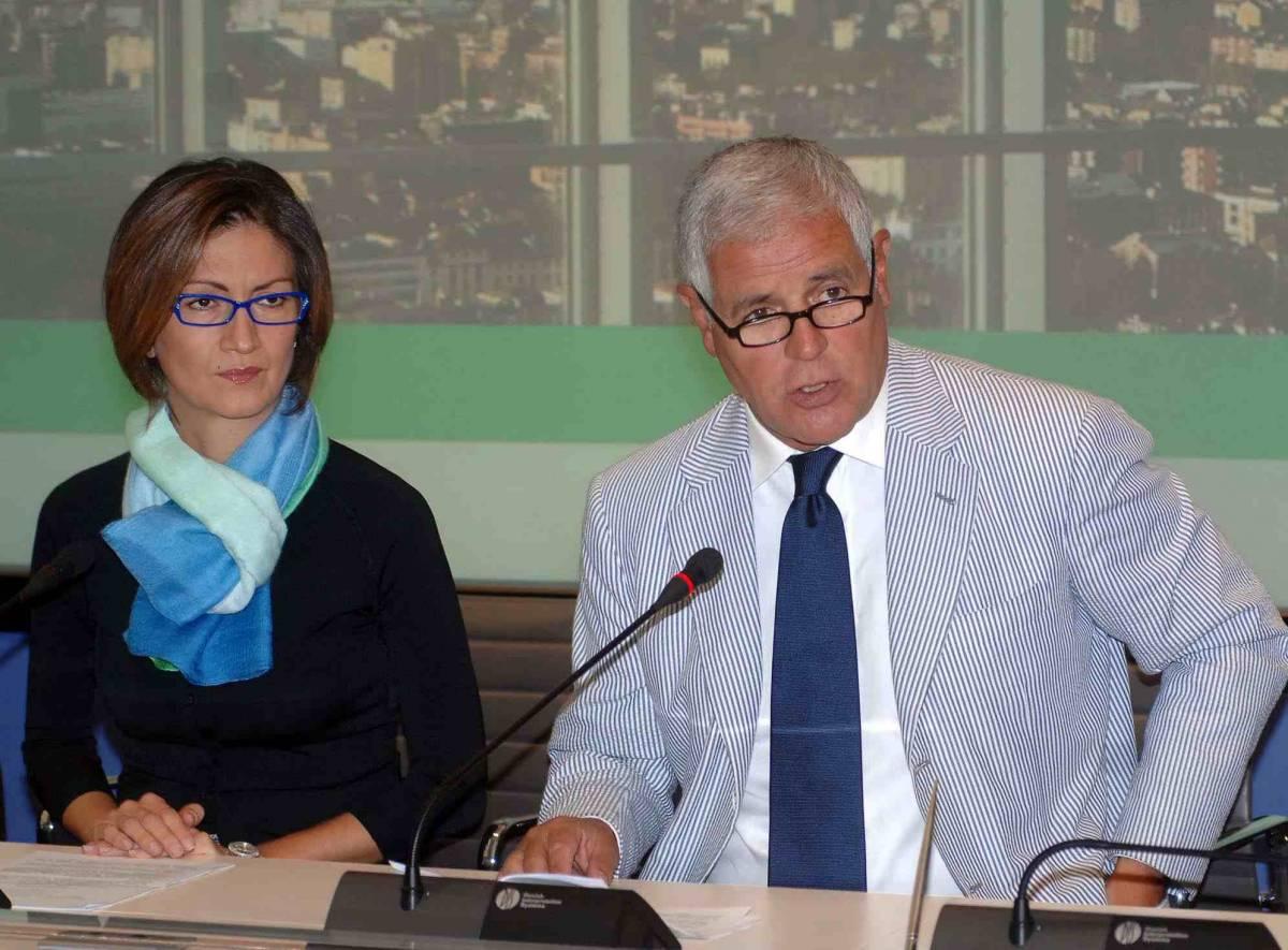 Scuola, accordo Regione-ministero  15 milioni per l'indennità ai precari