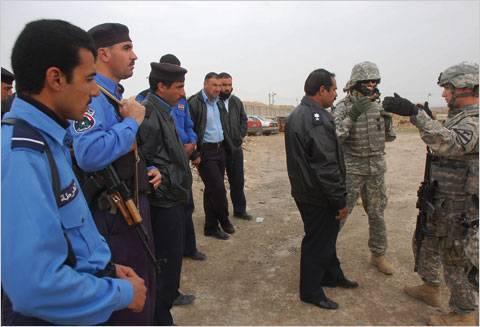 Kabul, liberato reporter Usa  Giustiziato il suo interprete