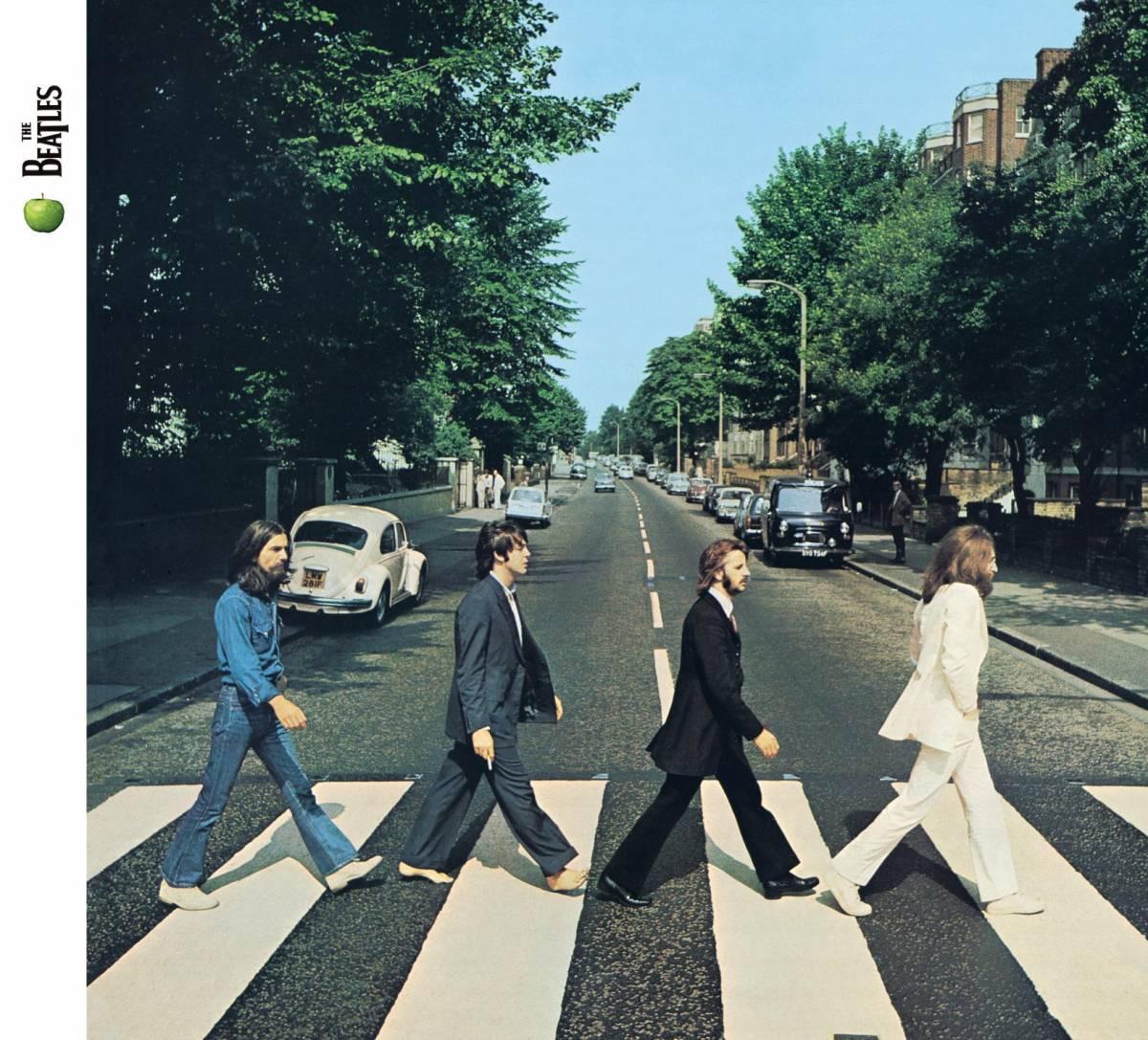 Oggi i Beatles entrano nel futuro. Ecco tutti i loro cd rimasterizzati