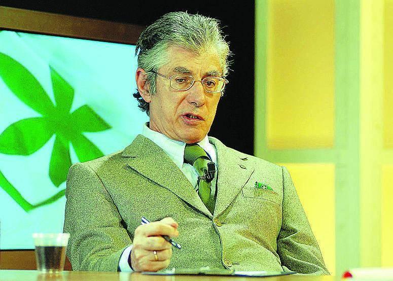 «Bunasìra», su Telepadania va in onda il tg in dialetto