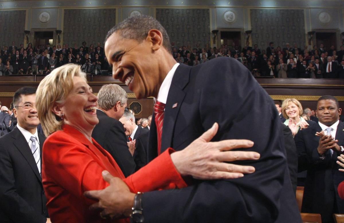 Ecco la sanità di Obama: non sarà all'europea