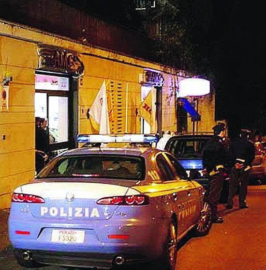 Delitto autosalone Processo il 21 ottobre