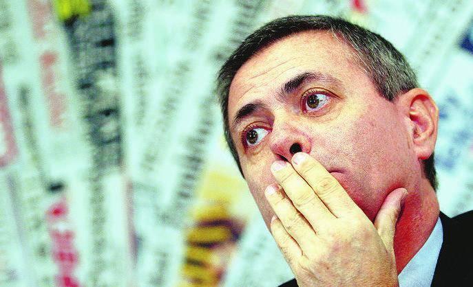 E Mauro confessò: nessuno minaccia «Repubblica»