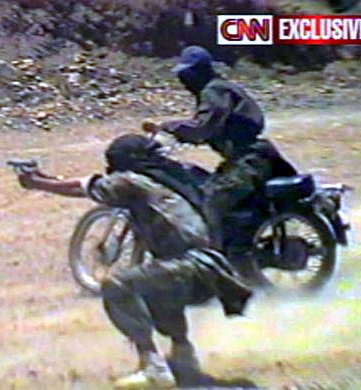 Ma tra i militanti crolla il mito di Al Qaida