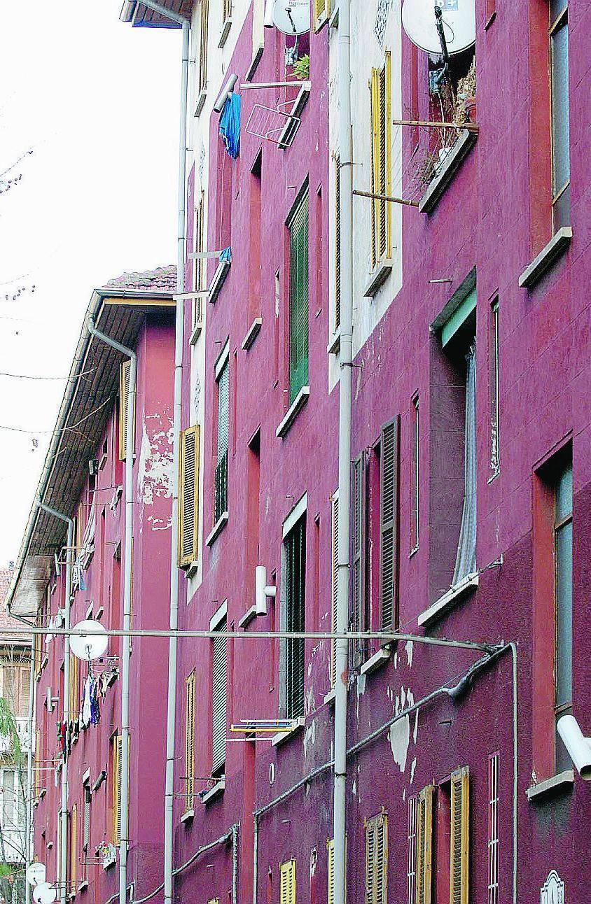 Case comunali affidate ad Aler Gli inquilini risparmiano il 10%