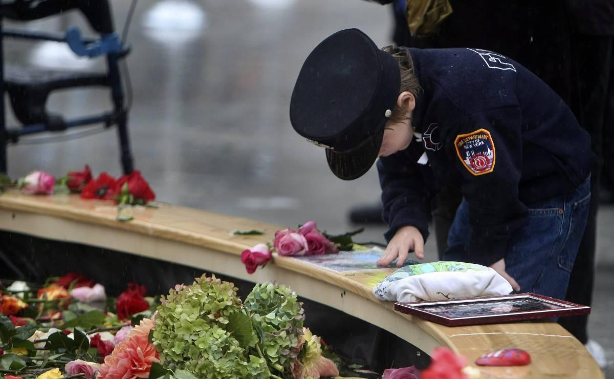 Dopo l'11 settembre, otto anni sprecati