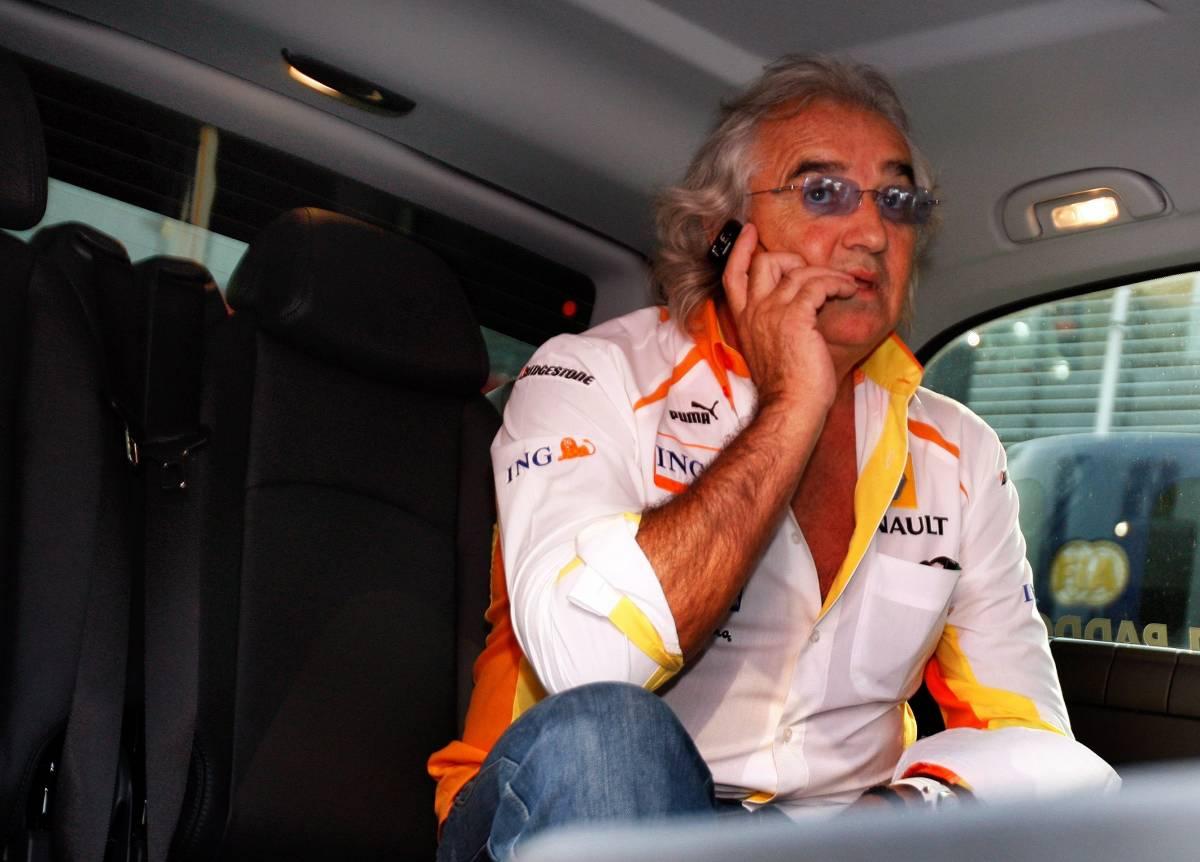 """""""Nel mirino perché voglio cambiare la F1"""""""