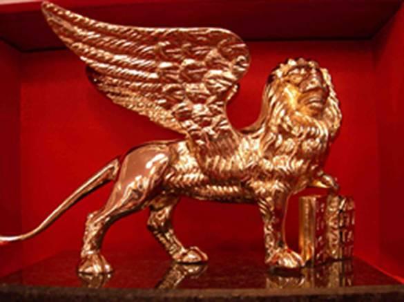 Baarìa, Lourdes e Lebanon   I favoriti per il Leone d'oro